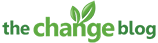 thechangeblog-logo-158x43