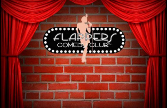 009-Flappers%20Comedy%20Club-1