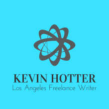 Los Angeles Freelance Writer